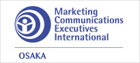 marketing communications excecutives international